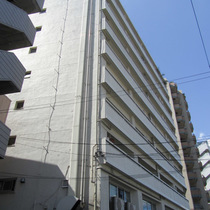 恵比寿マンション(渋谷区)
