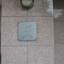 エクシム荏原中延の看板