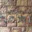 エンゼルブレッサ大森南3の看板