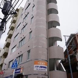 文京KSビル