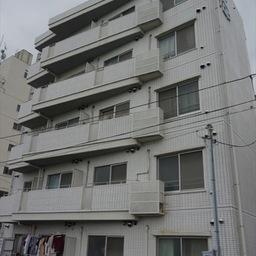 トップ新丸子第4