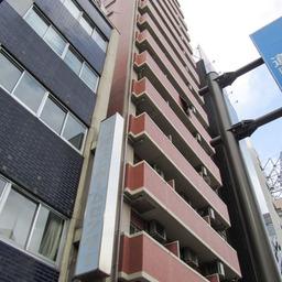 サンテミリオン渋谷道玄坂