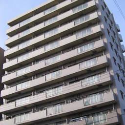 イトーピア菊川