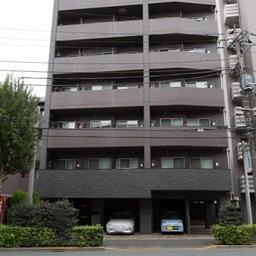 フェニックス永福町弐番館