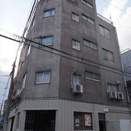 山本ビル(台東区)
