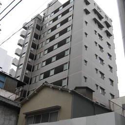 藤和シティホームズ文京音羽