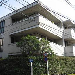浜田山デュープレックス