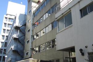 第2宮庭マンション