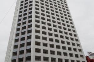ディアマークスキャピタルタワー