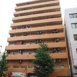 外神田永谷タウンプラザ