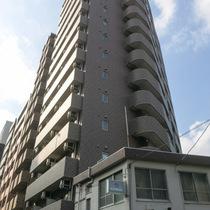 ヴェルト笹塚ツイン1