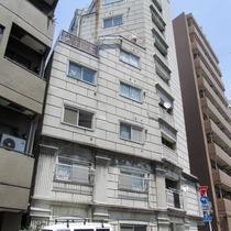 フォルム新宿