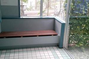トップお花茶屋第3