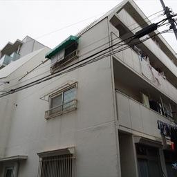 東武ハイライン白金