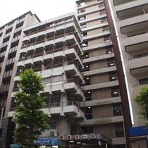 赤坂コーポ(港区)