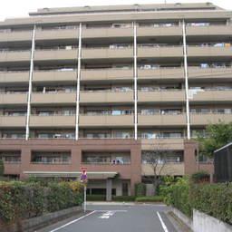 コスモ江戸川クレドムール