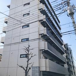 セジョリ墨田両国