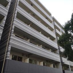 リヴシティ横濱インサイト2