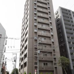 パークハウス笹塚アーバンス