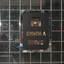 シンシア千駄木の看板