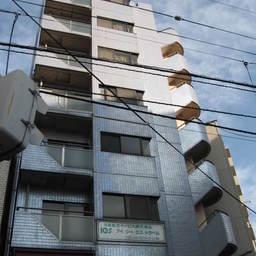 フェニックス早稲田