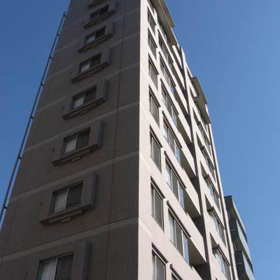 エクセルダイア西糀谷2