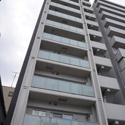 アドバンスクレール田端新町