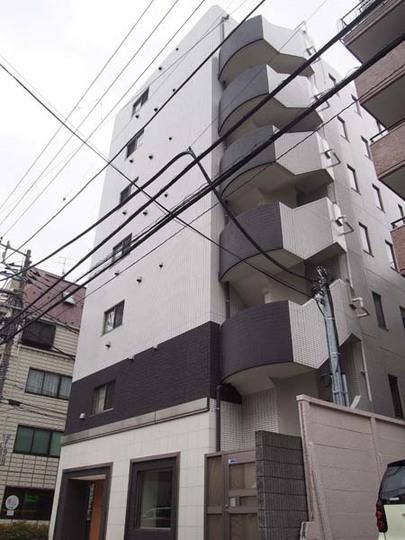 イデェオ東京studio01
