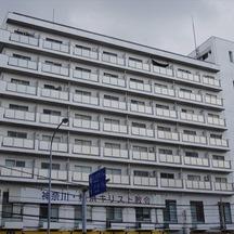 パピリオーテ西横浜