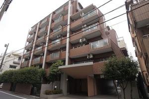 エクセレントシティ小豆沢