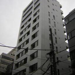 パンテオン日本橋三越前