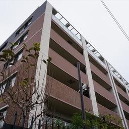 レクセル横浜日吉
