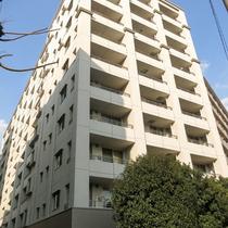 エスティメゾン笹塚