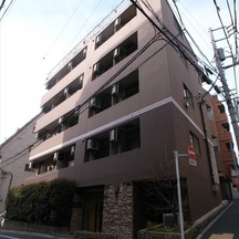 プレール御茶ノ水弐番館