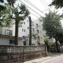 平塚町住宅