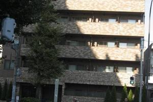 トーシンフェニックス新高円寺参番館