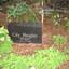 シティハイツ本郷の看板
