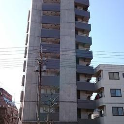 ヴェトロ南蒲田