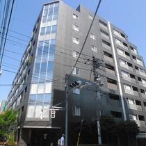 シティハウス中野新橋