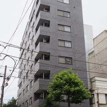 グレイス東上野