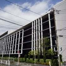 シティハウス横濱片倉町ステーションコート