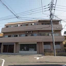 サンライズマンション(板橋区)