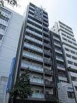 ガリシア新宿ノース