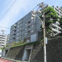 It's東京フォーサイトスクエア