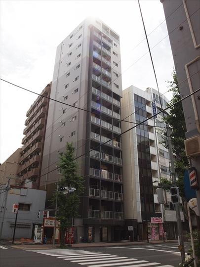 ブライズ神田岩本町