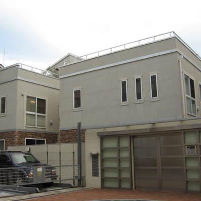 セボンレフィナード桜新町