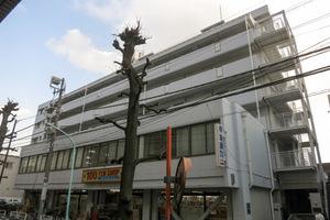 シティプラザ笹塚