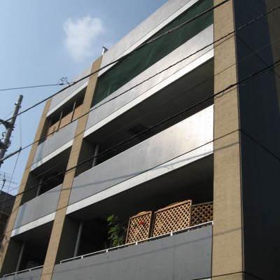 ユニーブル豪徳寺