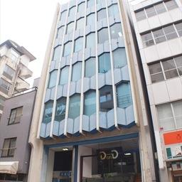 赤坂Qビル