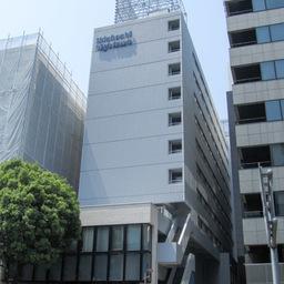 飯田橋ハイタウン